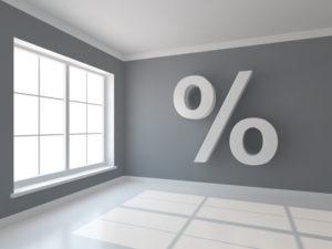 Dispokredit mit geringen Zinsen