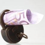 Sicherung bei ausländischen Banken